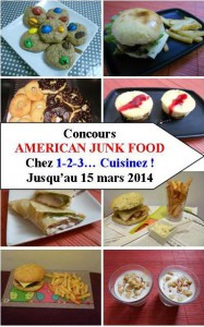 concours-n°5-187x300