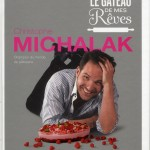 livre Michalak