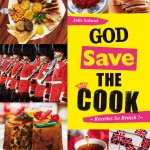 god-save-the-cook