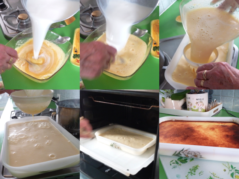 oeufs au lait2