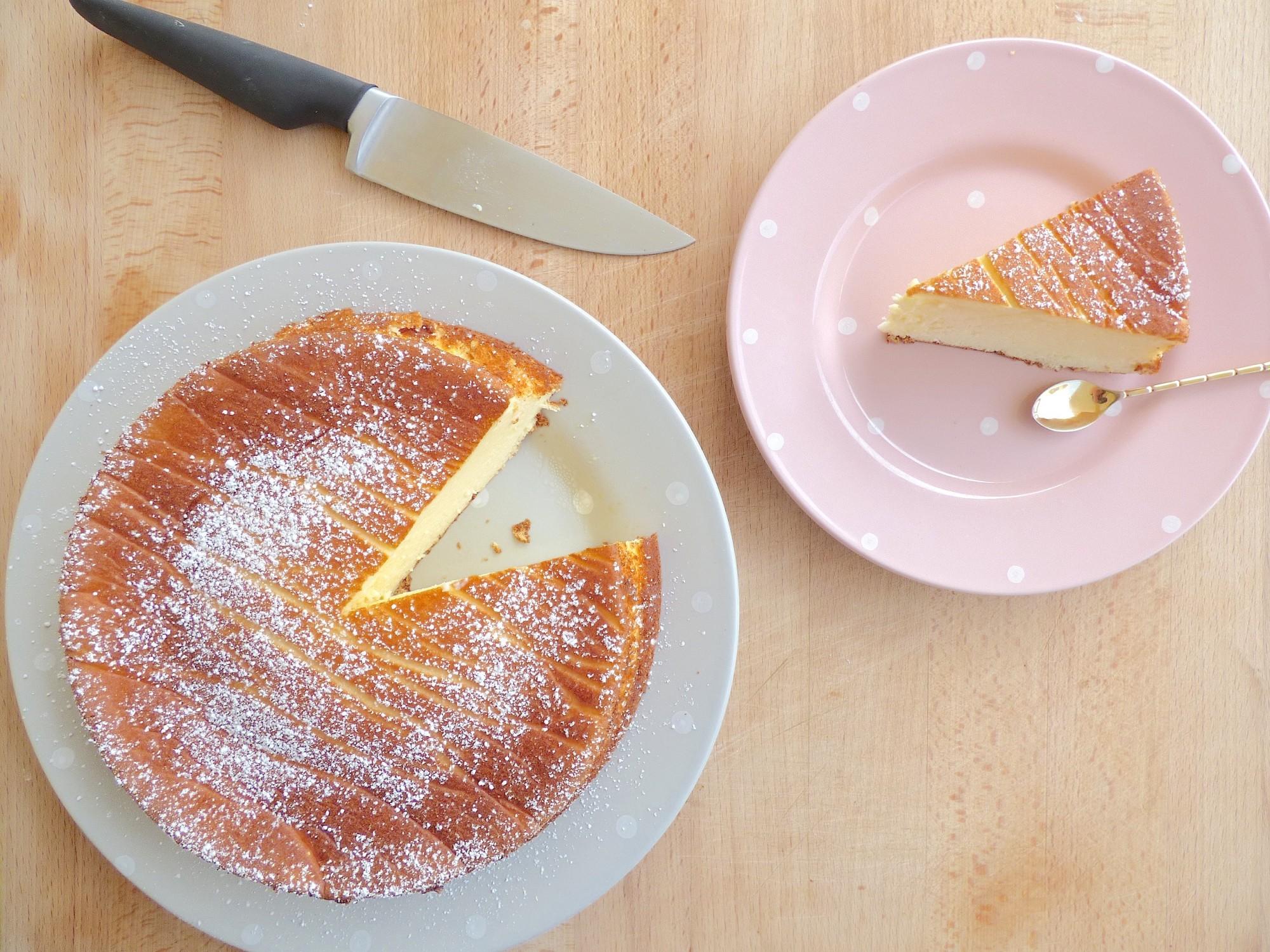 gateau au fromage blanc3