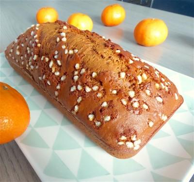 pain d'épices